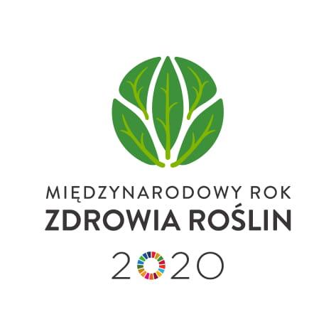 logo_mrzr2020