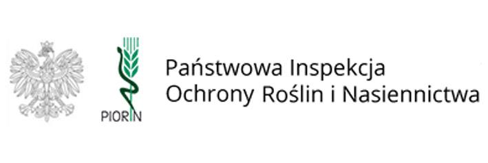 logo_piorin